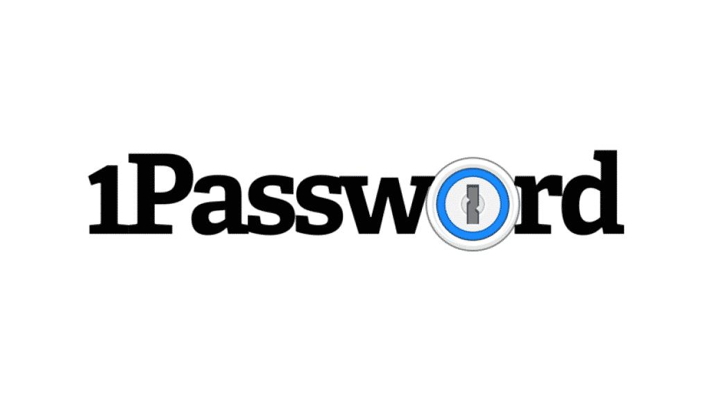 1Password - Aplicativo para armazenar senhas