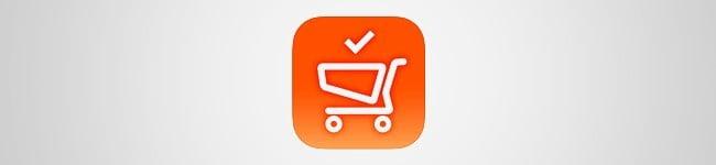 dica de aplicativo – Lista de Compras