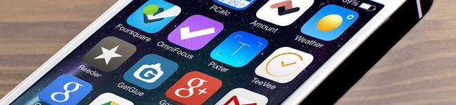 Tipos de aplicativos gratuitos/pagos