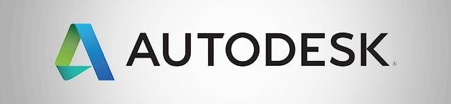 Dica Autodesk Software gratuito