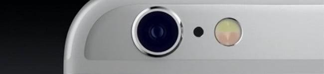 Dicas – câmera do iPhone