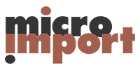 cropped-logo-micro-import.png