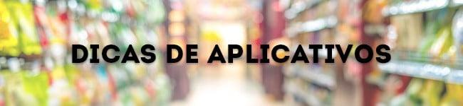 Dica de Aplicativo grátis APP Store