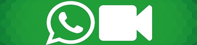 Dica limite de vídeo no WhatsApp