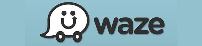 Dica Aplicativo Waze GPS Social